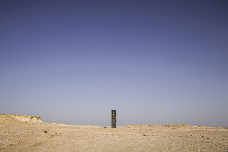 IGNANT-Art-Richard-Serra-East-West-West-East-2