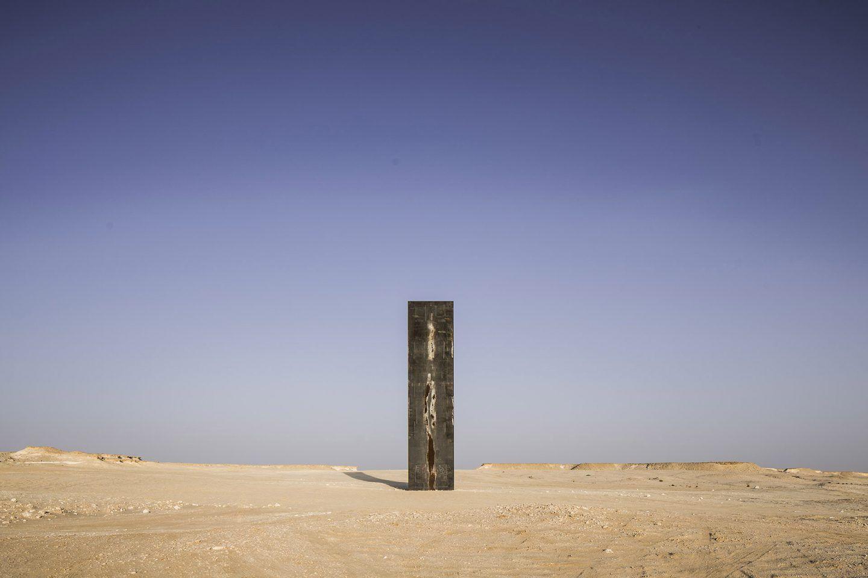 IGNANT-Art-Richard-Serra-East-West-West-East-3
