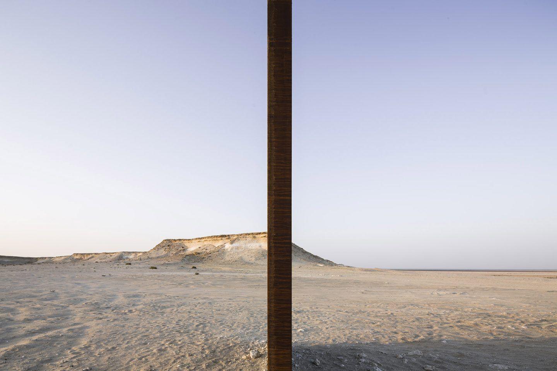 IGNANT-Art-Richard-Serra-East-West-West-East-5