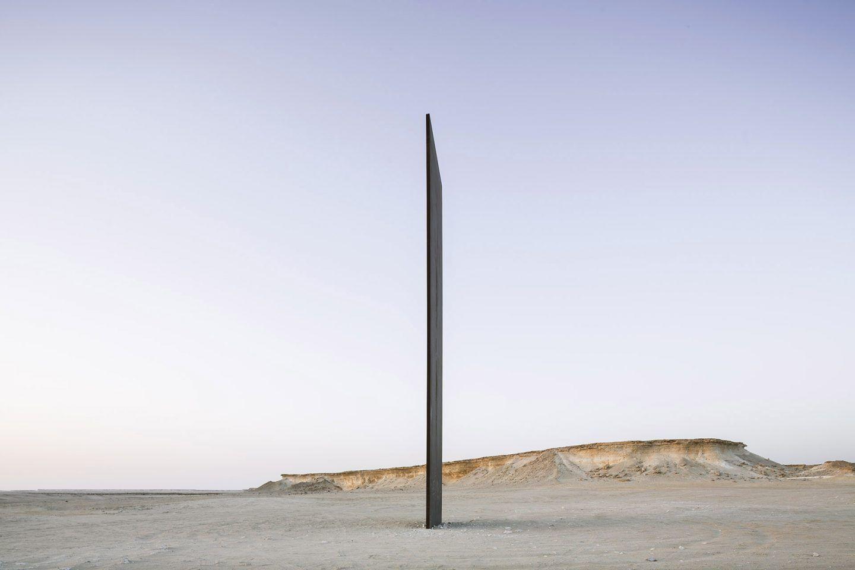 IGNANT-Art-Richard-Serra-East-West-West-East-6