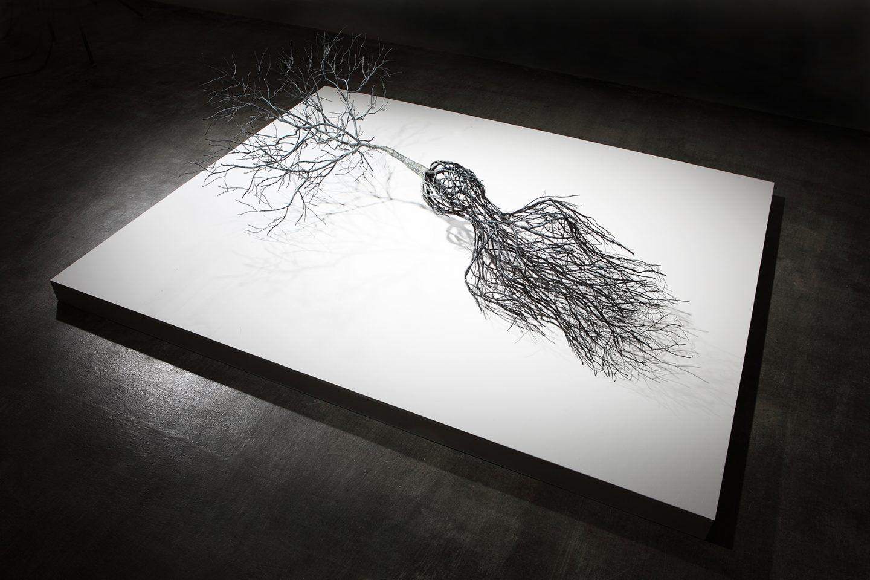 IGNANT-Art-Sun-Huyk-Kim-002