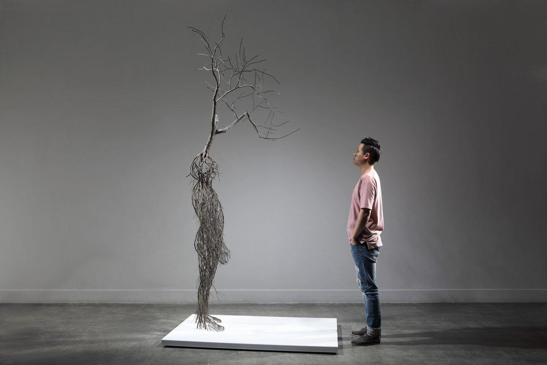 IGNANT-Art-Sun-Huyk-Kim-006