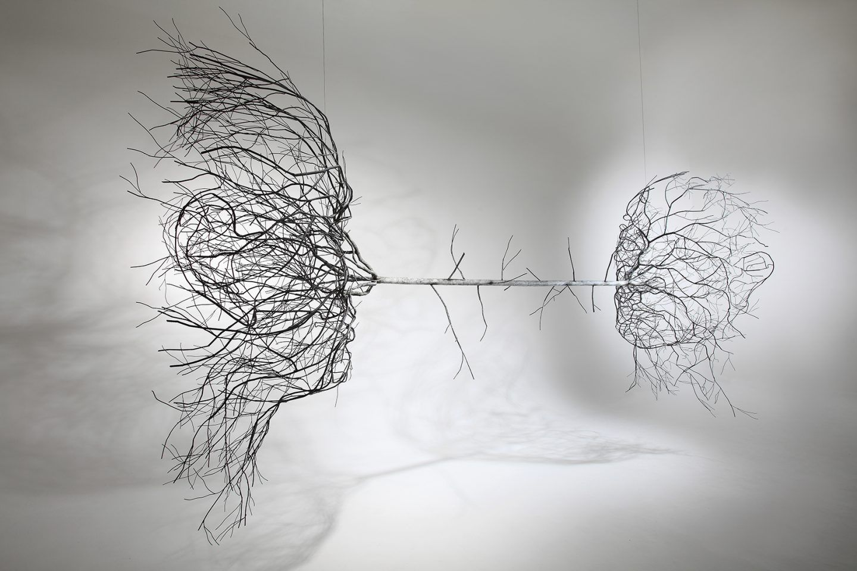 IGNANT-Art-Sun-Huyk-Kim-008