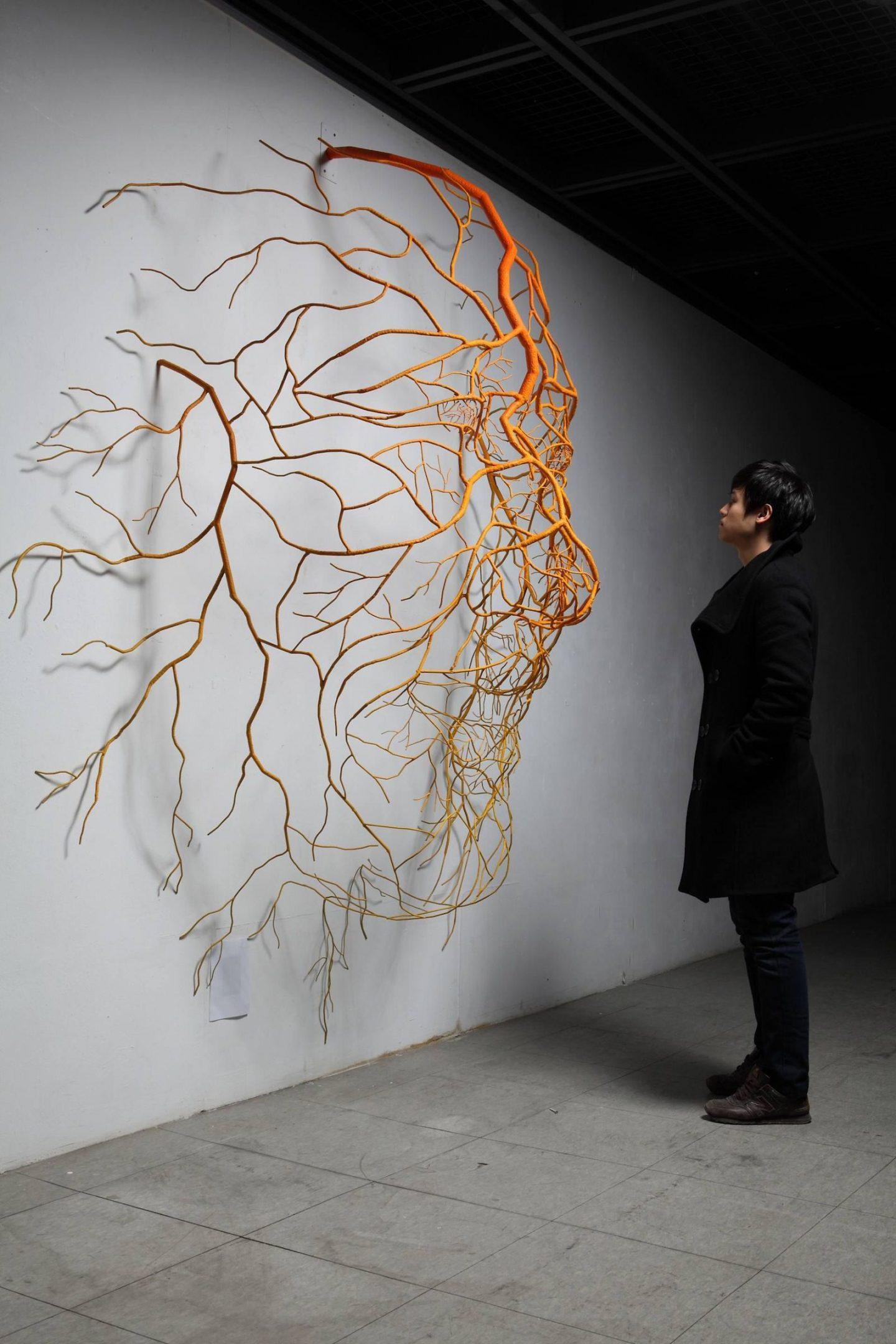 IGNANT-Art-Sun-Huyk-Kim-009