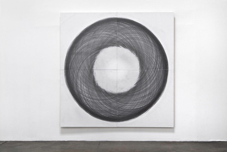 IGNANT-Art-Tony-Orrico-Penwald-003