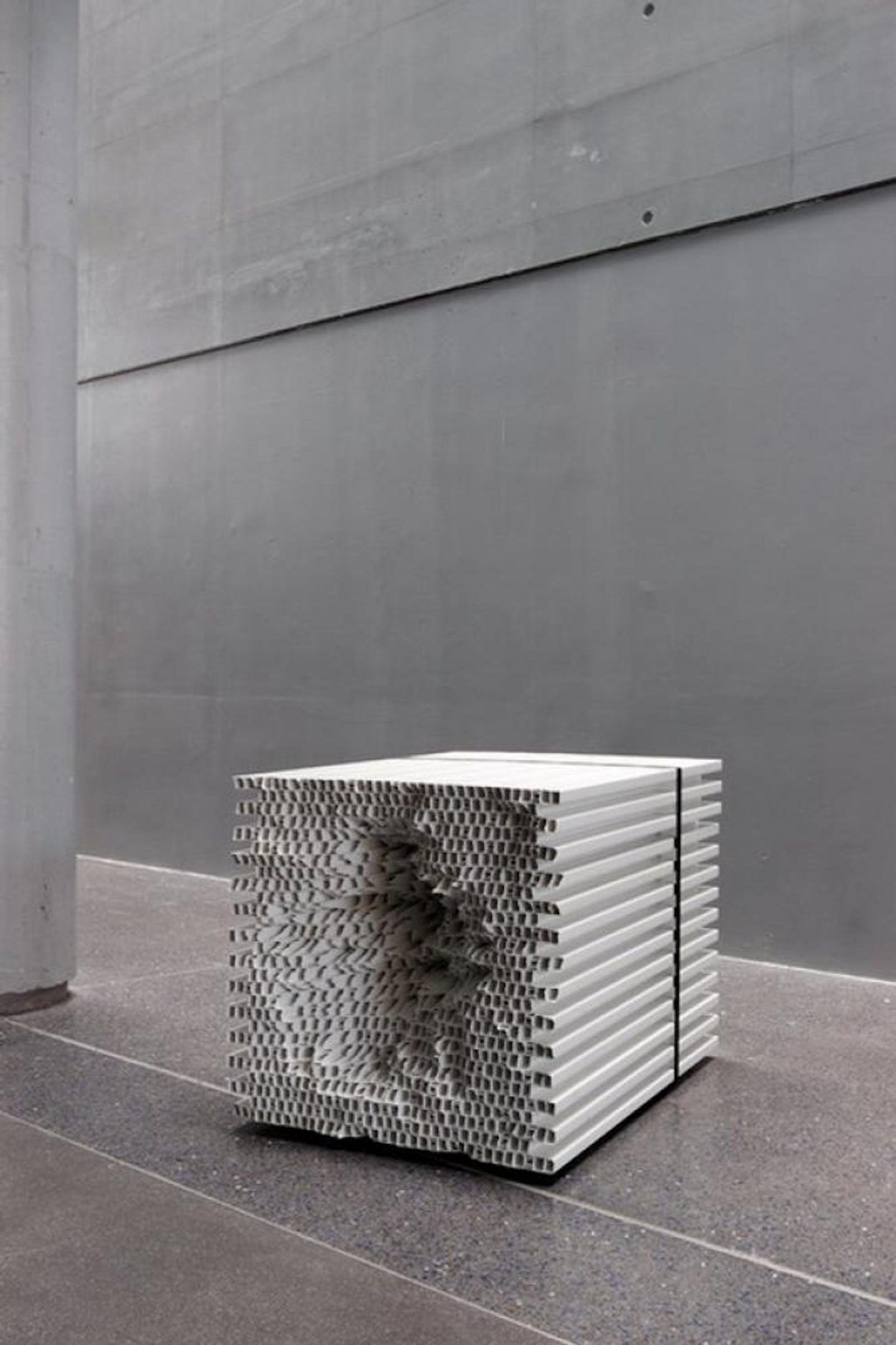 IGNANT-Art-Vincent-Mauger-006