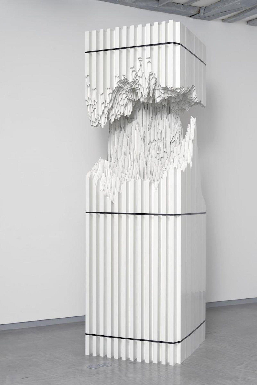 IGNANT-Art-Vincent-Mauger-010
