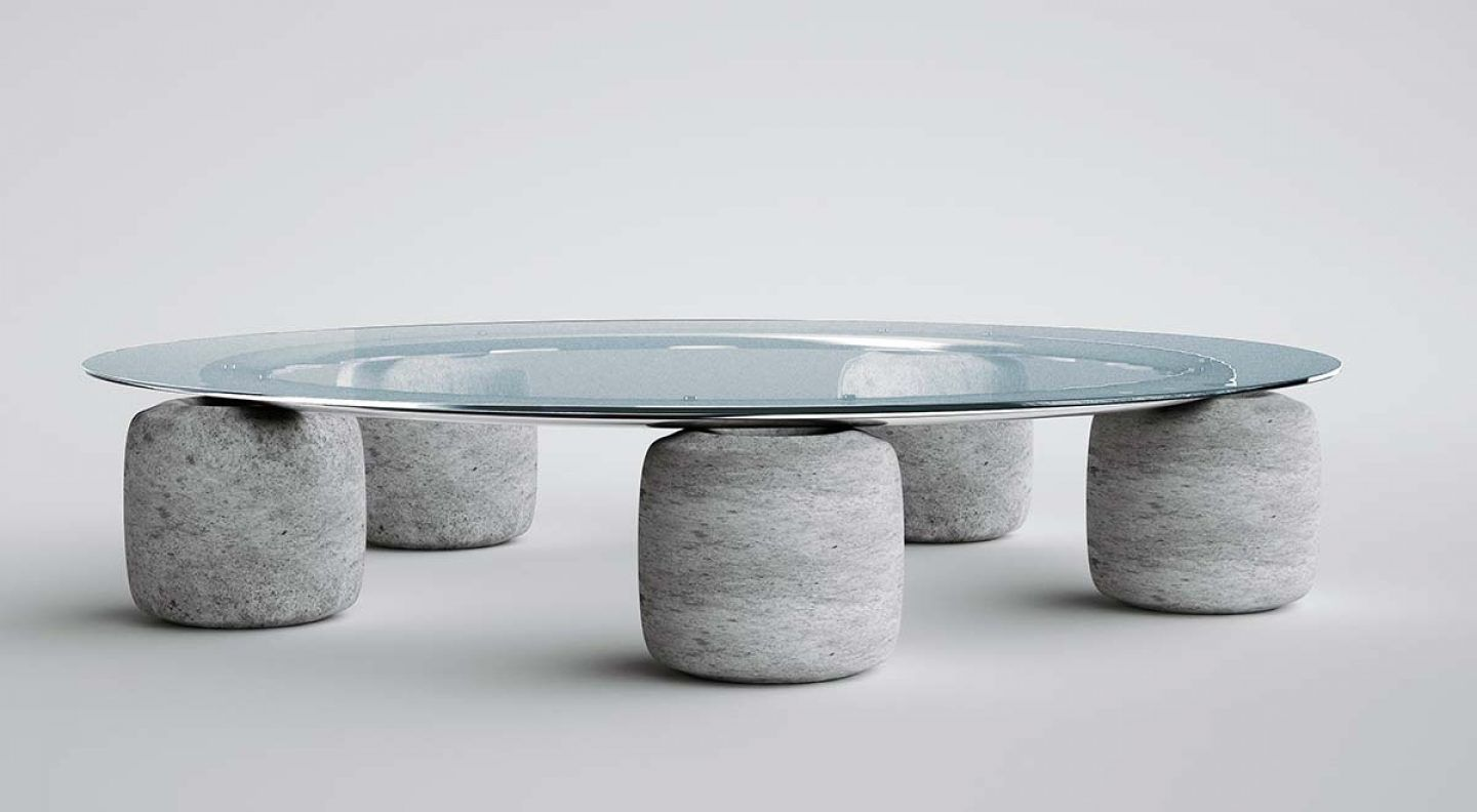 IGNANT-Design-ADesign-Saman-Coffee-Table-1