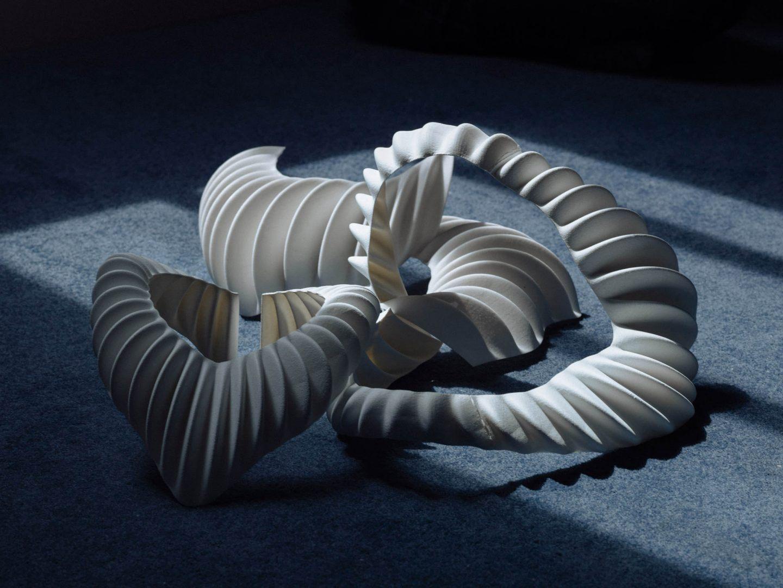 IGNANT-Design-Amphibio-Juan-Kamei-2