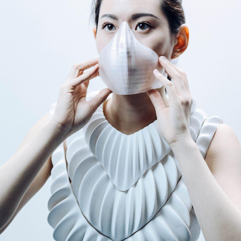IGNANT-Design-Amphibio-Juan-Kamei-4