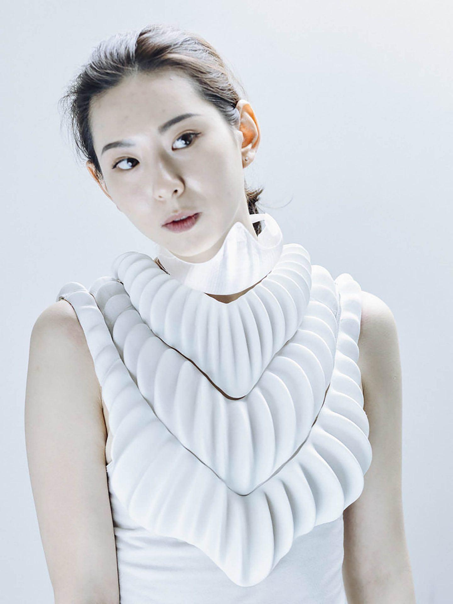 IGNANT-Design-Amphibio-Juan-Kamei-7