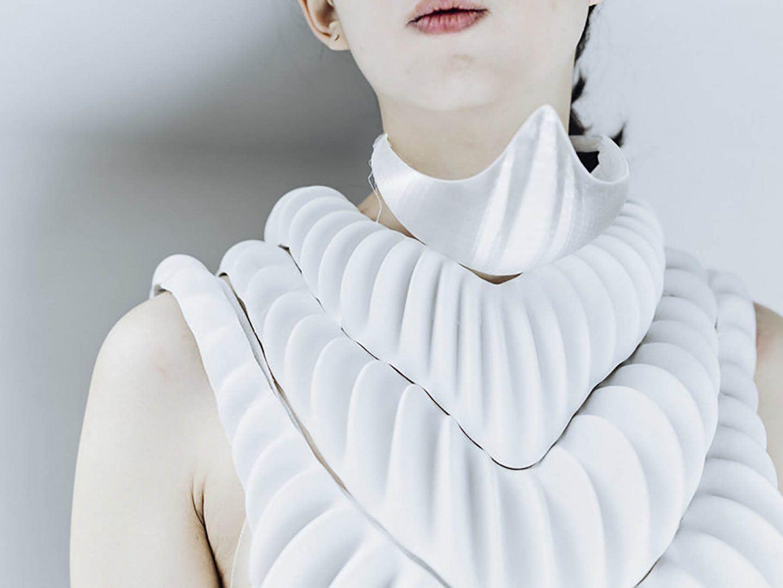 IGNANT-Design-Amphibio-Juan-Kamei-8
