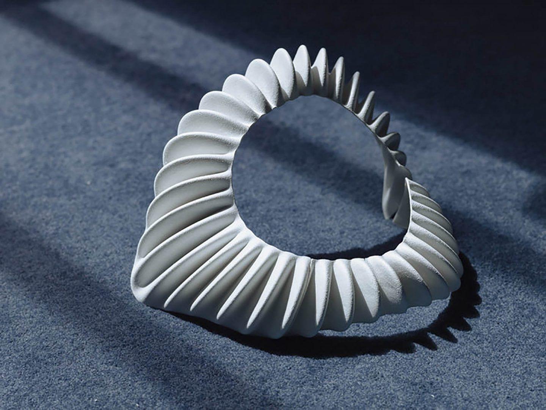 IGNANT-Design-Amphibio-Juan-Kamei-9
