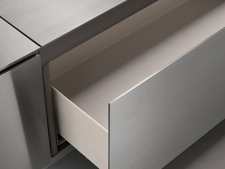 IGNANT-Design-CEA-ABACO-2