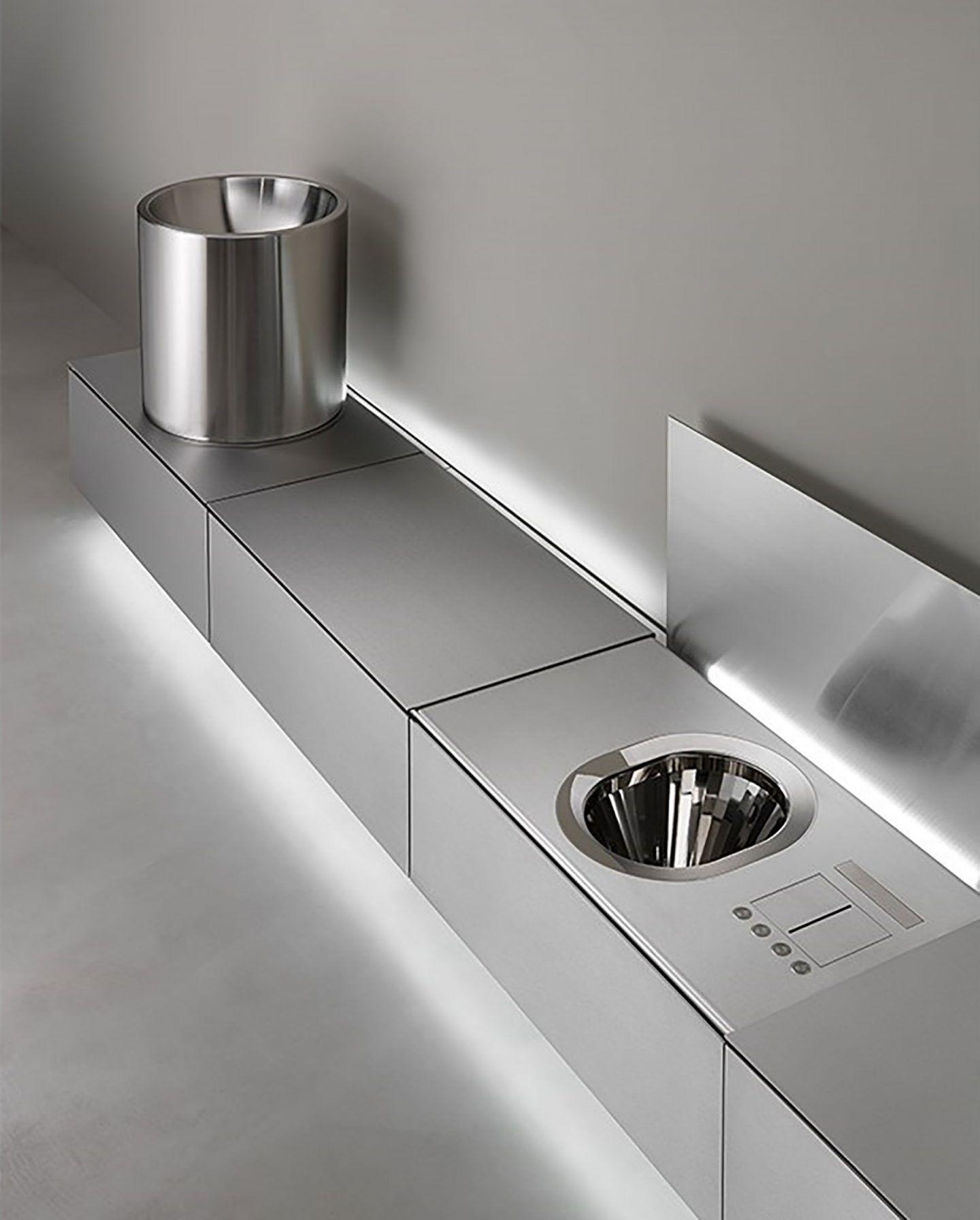 IGNANT-Design-CEA-ABACO-4