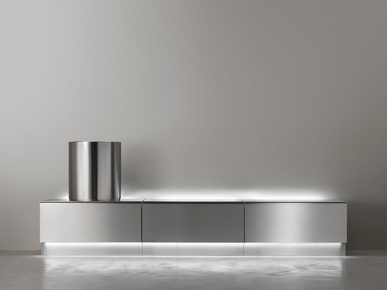 IGNANT-Design-CEA-ABACO-5