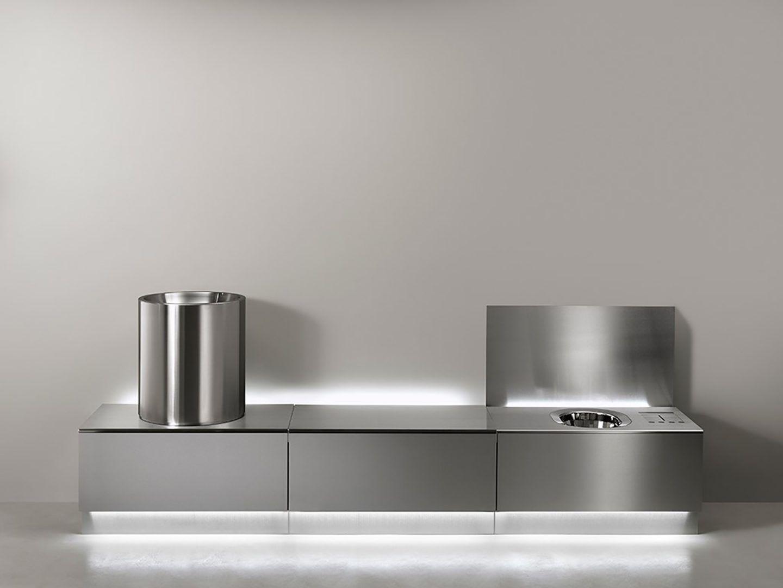IGNANT-Design-CEA-ABACO-6