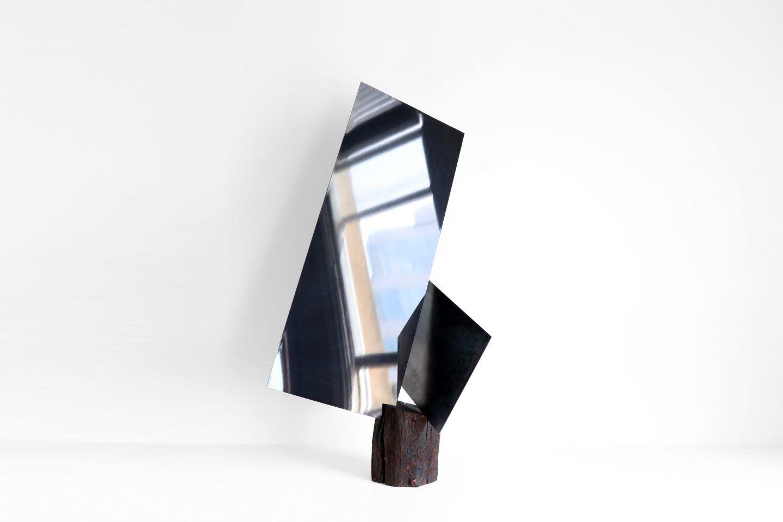 IGNANT-Design-Daniel-Kamp-003