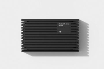 IGNANT-Design-Do-Kyoung-Lee-Hard-Drive-3