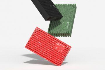 IGNANT-Design-Do-Kyoung-Lee-Hard-Drive-6