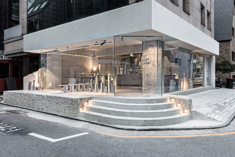 IGNANT-Design-Jeonghwa-Seo-Et-Cetera-11
