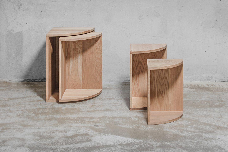 IGNANT-Design-Jeonghwa-Seo-Et-Cetera-2