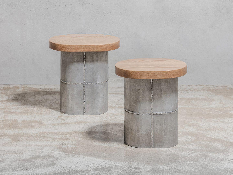 IGNANT-Design-Jeonghwa-Seo-Et-Cetera-3
