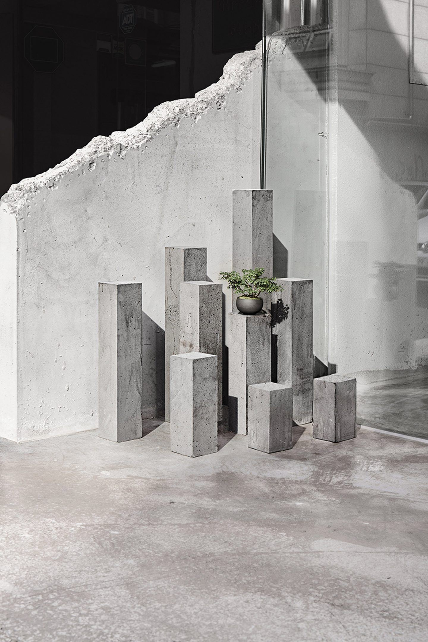 IGNANT-Design-Jeonghwa-Seo-Et-Cetera-6