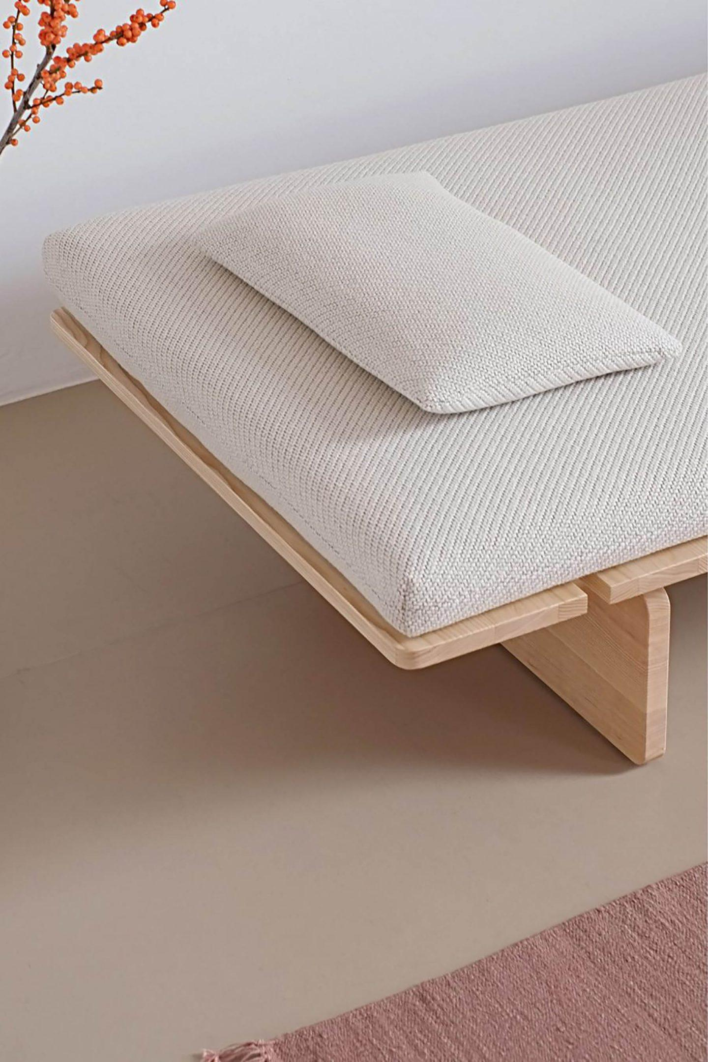 IGNANT-Design-Johannes-Fuchs-Barril-4