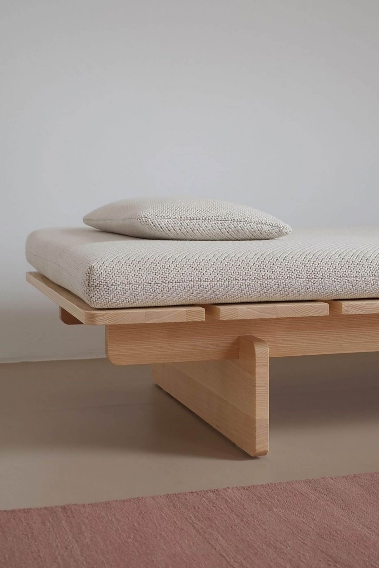 IGNANT-Design-Johannes-Fuchs-Barril-5