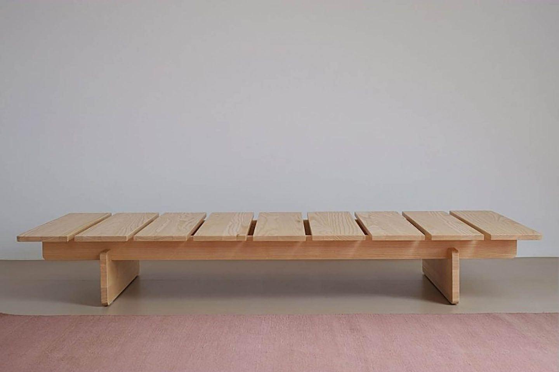 IGNANT-Design-Johannes-Fuchs-Barril-6