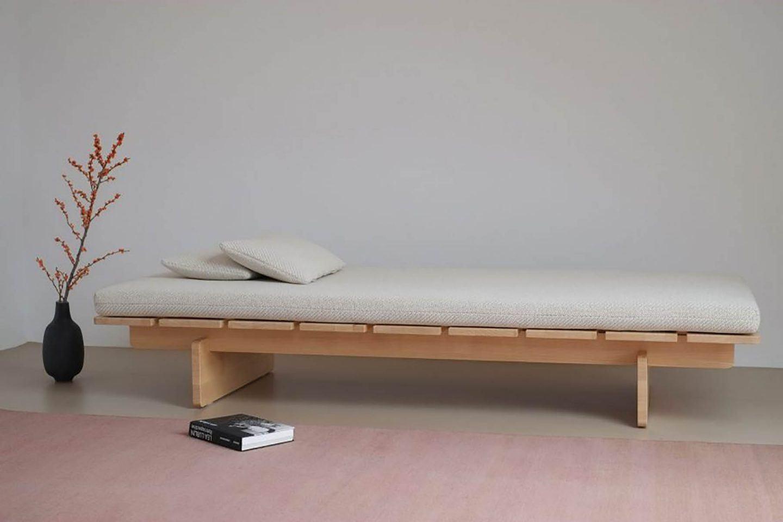 IGNANT-Design-Johannes-Fuchs-Barril-7