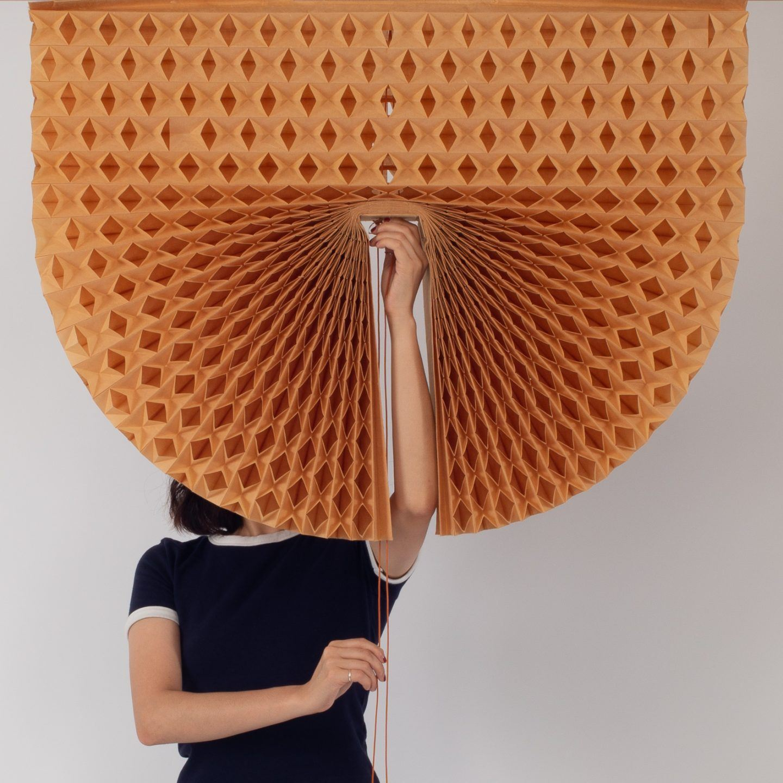 IGNANT-Design-Natchar-Sawatdichai-Paper-Blinds-001