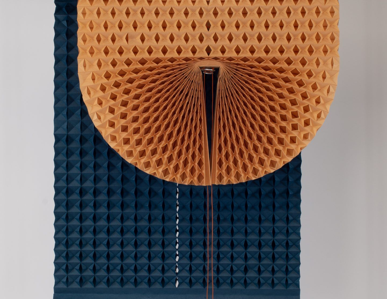 IGNANT-Design-Natchar-Sawatdichai-Paper-Blinds-002