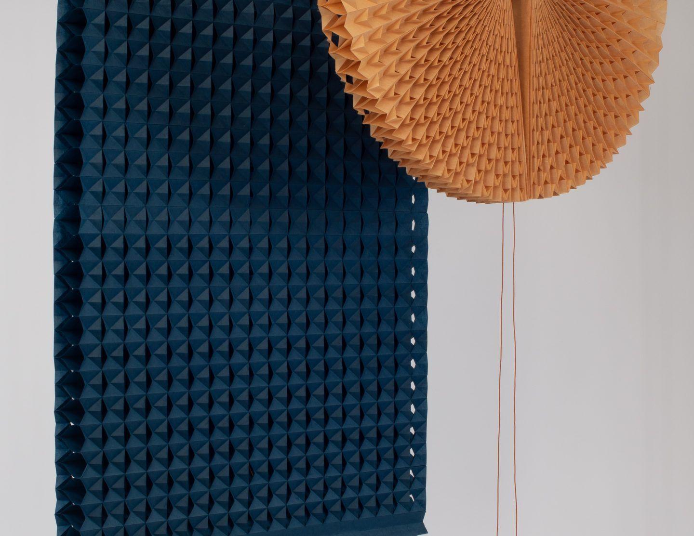 IGNANT-Design-Natchar-Sawatdichai-Paper-Blinds-003