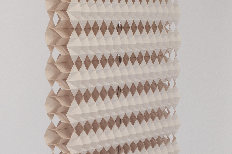 IGNANT-Design-Natchar-Sawatdichai-Paper-Blinds-005