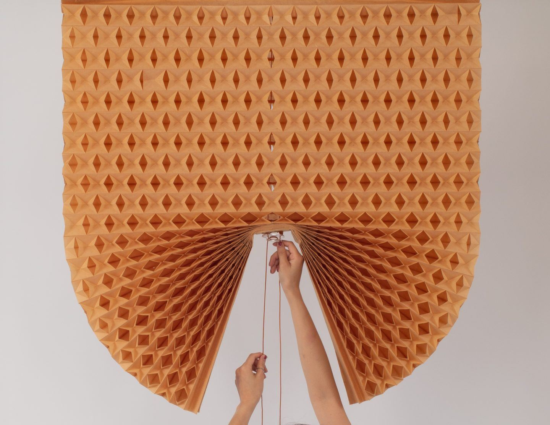 IGNANT-Design-Natchar-Sawatdichai-Paper-Blinds-009