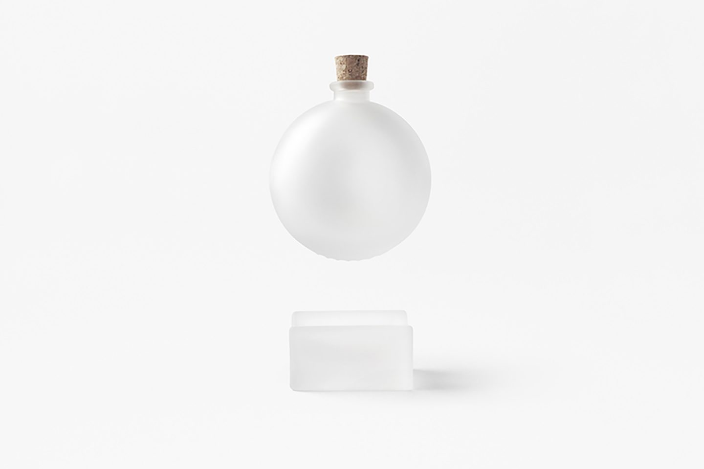 IGNANT-Design-Nendo-Pepper-Pestle-1