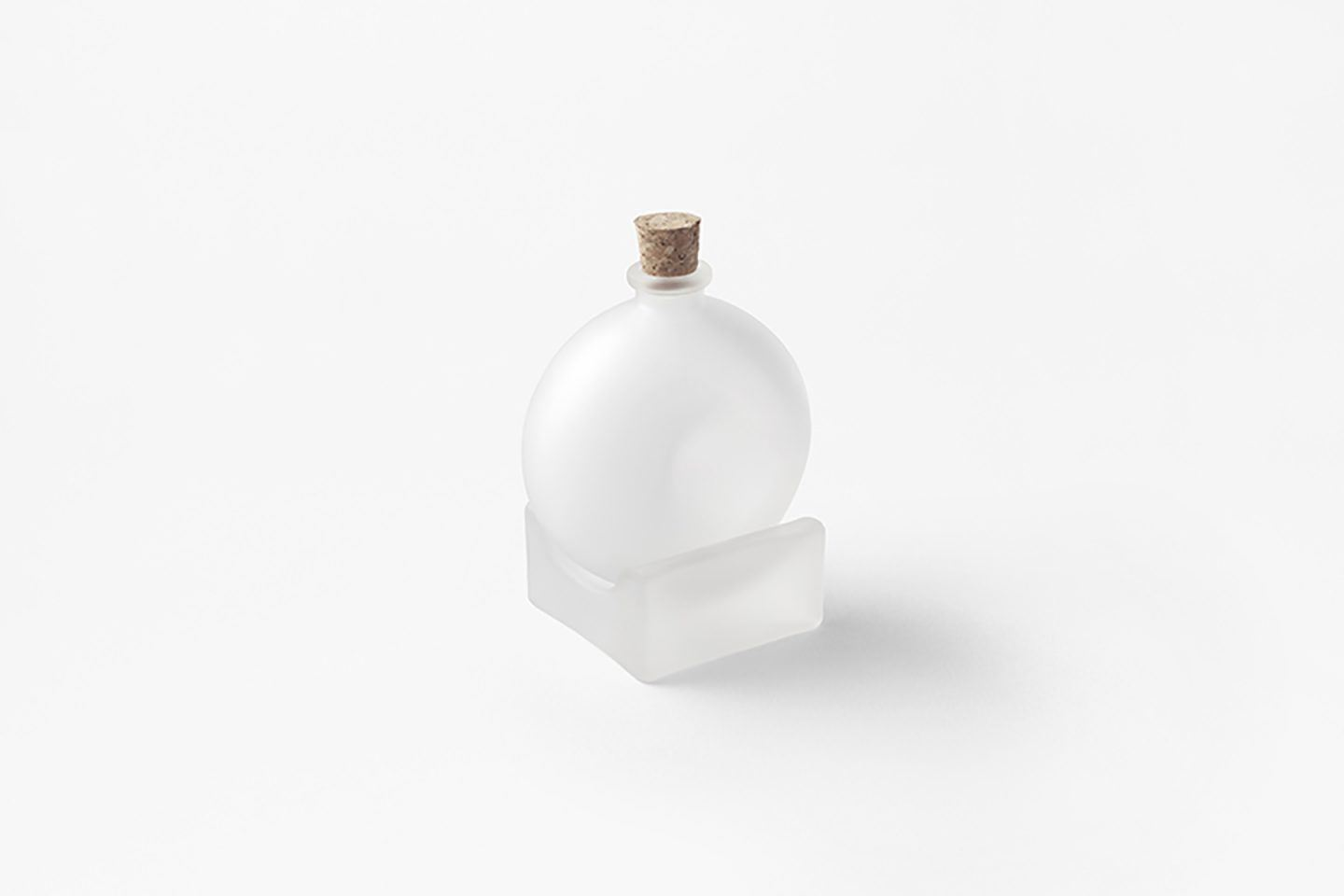 IGNANT-Design-Nendo-Pepper-Pestle-3