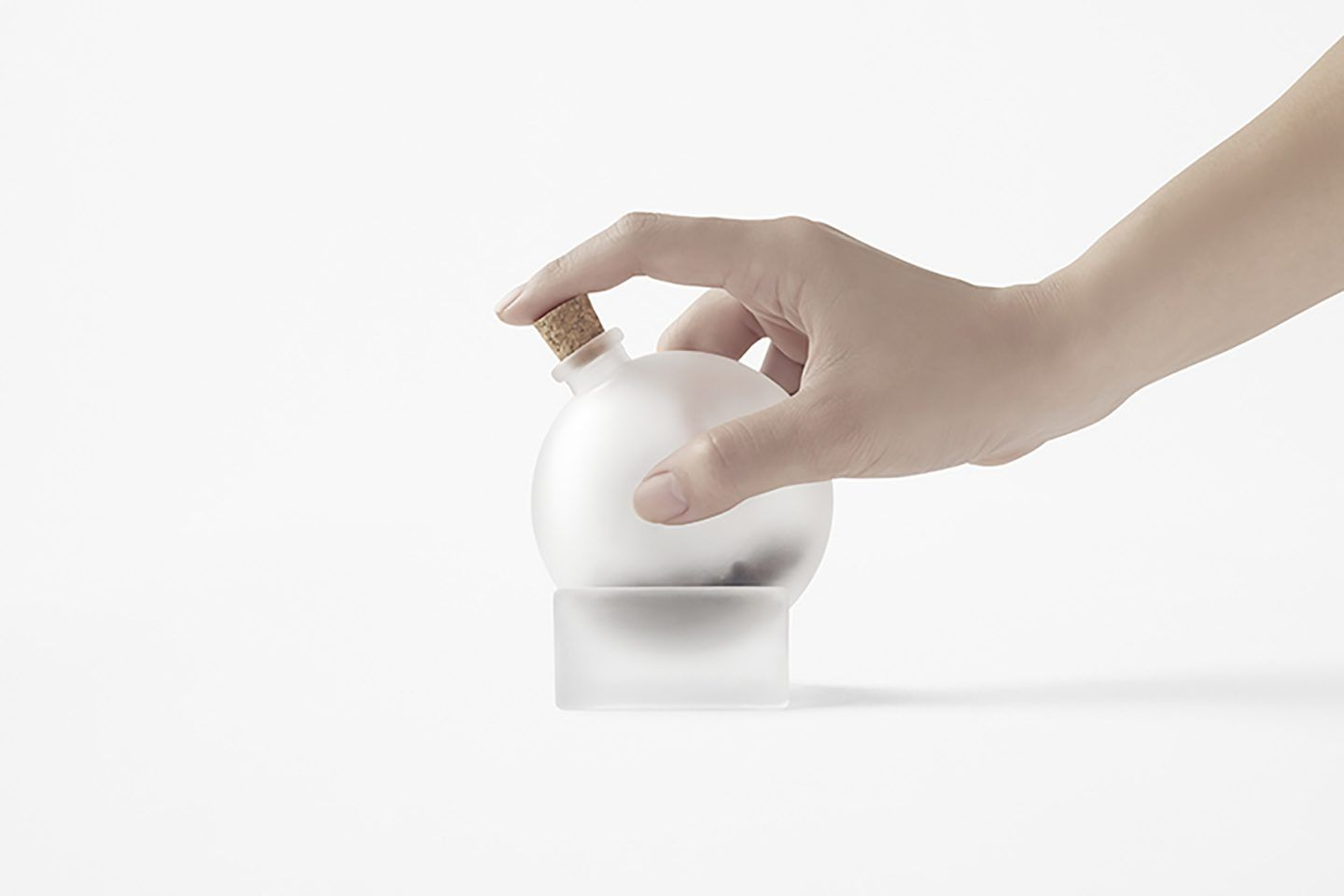 IGNANT-Design-Nendo-Pepper-Pestle-7