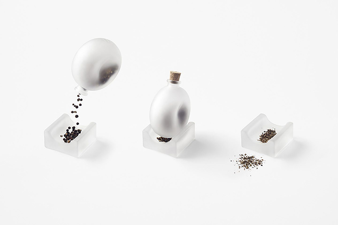 IGNANT-Design-Nendo-Pepper-Pestle-9