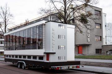 IGNANT-Design-Savvy-Contemporary-Bauhaus-5