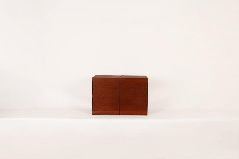IGNANT-Design-Sebastian-Errazuriz-Cabinet-001