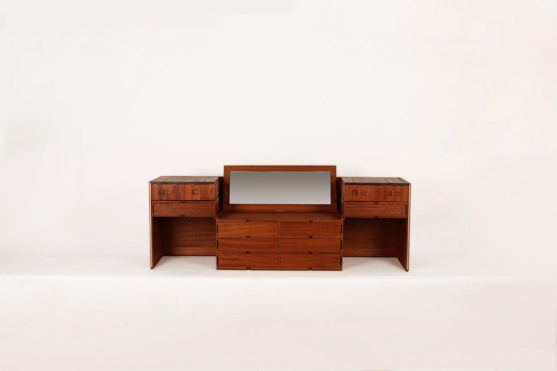 IGNANT-Design-Sebastian-Errazuriz-Cabinet-002