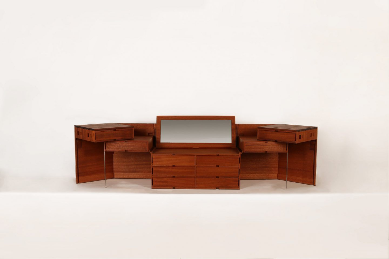 IGNANT-Design-Sebastian-Errazuriz-Cabinet-003
