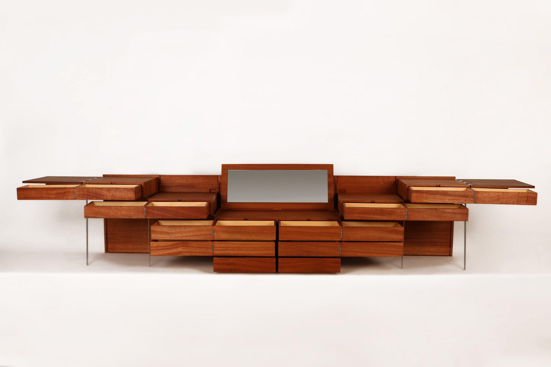 IGNANT-Design-Sebastian-Errazuriz-Cabinet-004