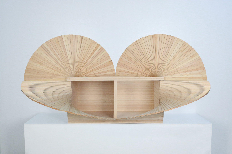 IGNANT-Design-Sebastian-Errazuriz-Cabinet-006