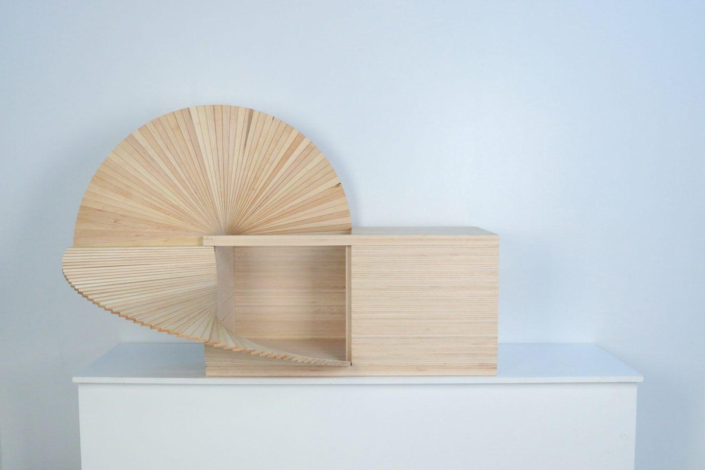 IGNANT-Design-Sebastian-Errazuriz-Cabinet-007