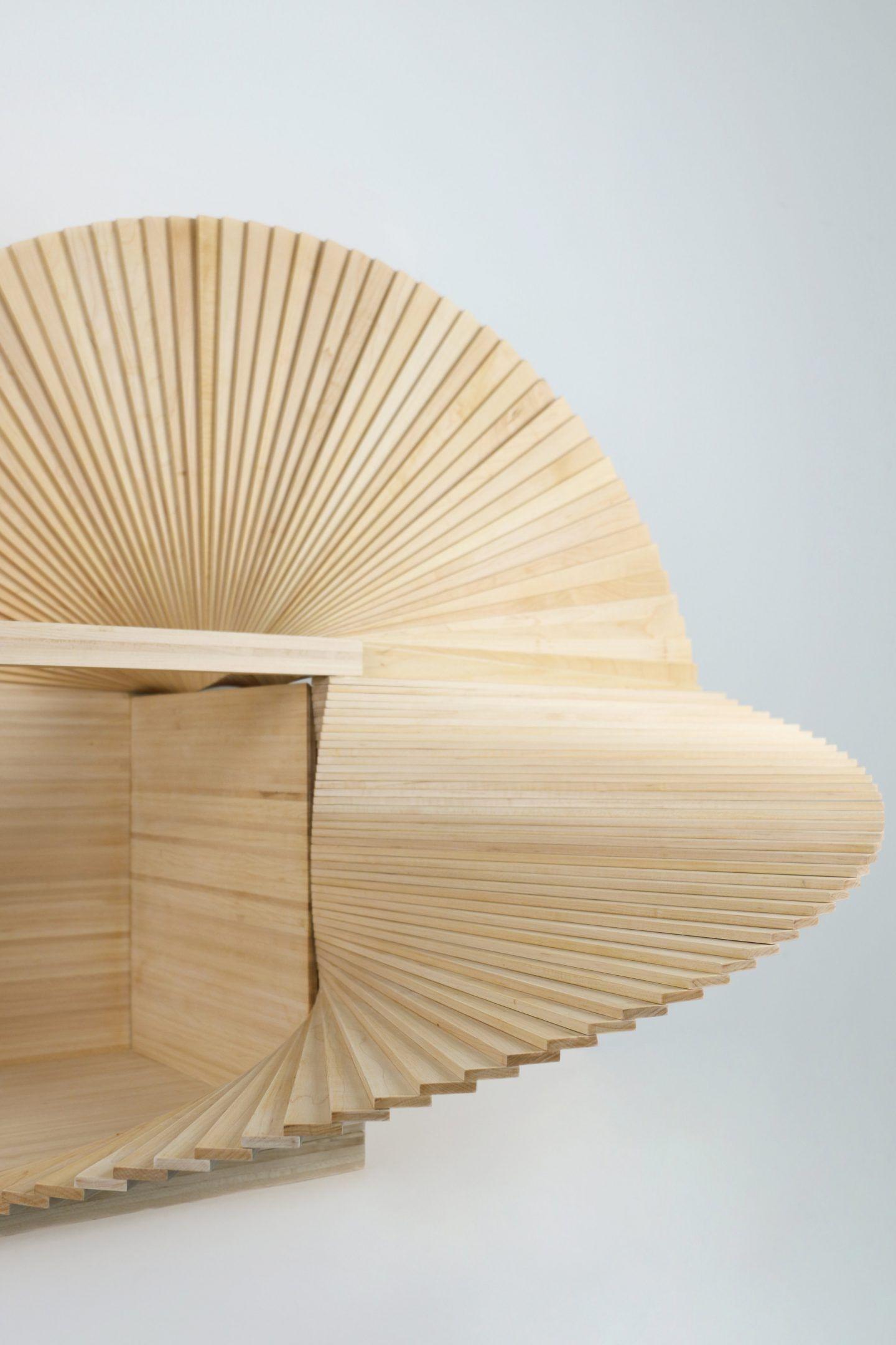 IGNANT-Design-Sebastian-Errazuriz-Cabinet-008