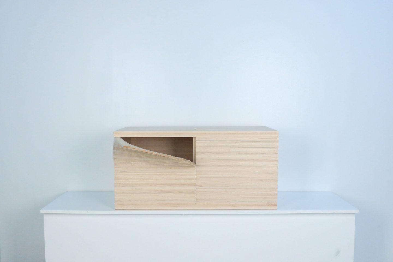 IGNANT-Design-Sebastian-Errazuriz-Cabinet-009